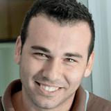 ektam avatar