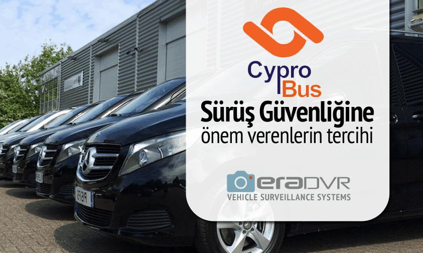 Cyprobus ERADVR Q