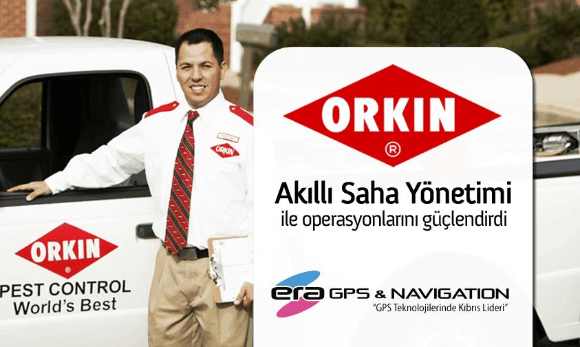ORKIN CYPRUS SFM