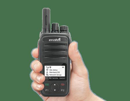 rt18-smartphone